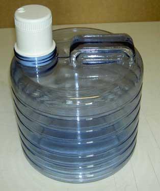 Mellankoppling som också fungerar som aktivt kolfilter